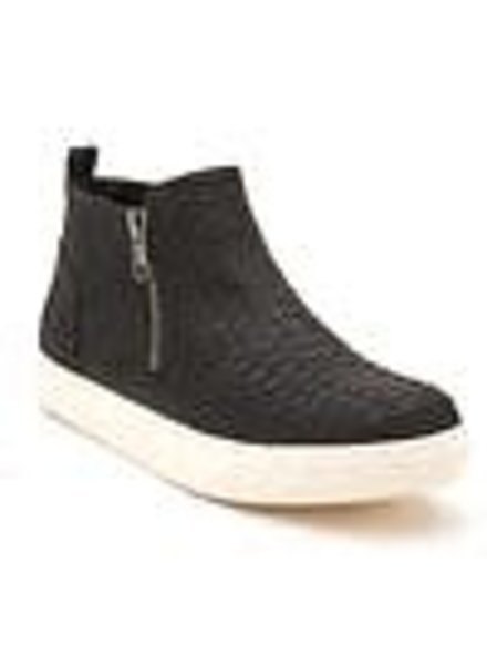 Matisse Goya Sneaker