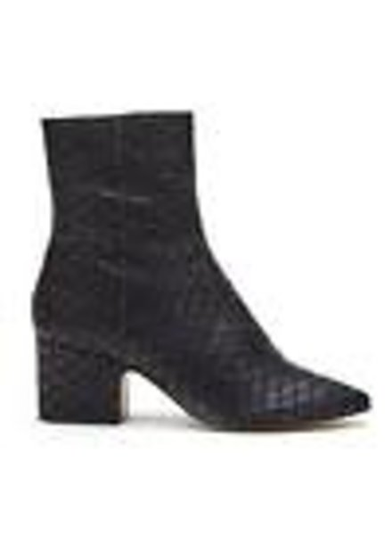 Matisse At Ease Boots