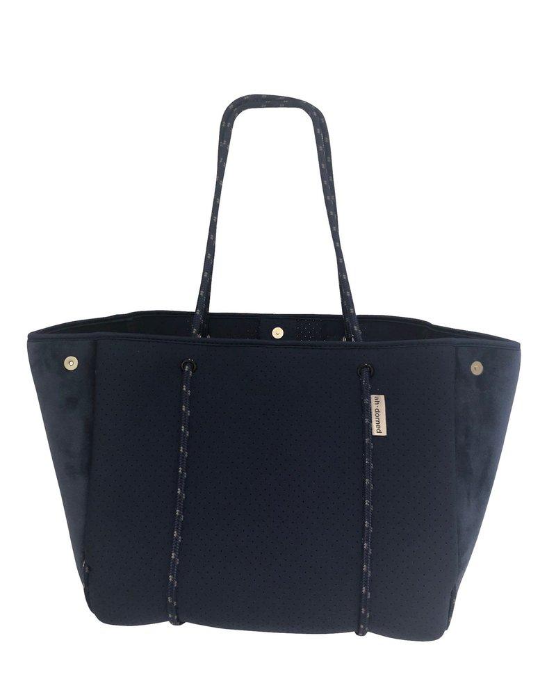 Ahdorned Neoprene Bag