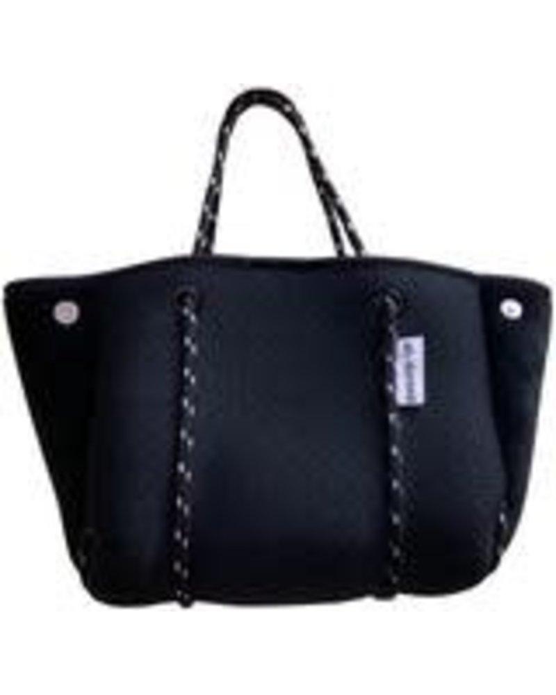 Ahdorned Neoprene Mini Bag