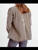 Rails Loren Olive Lightning Shirt Jacket