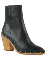 Band of Gypsies Empire Studded Low Boot