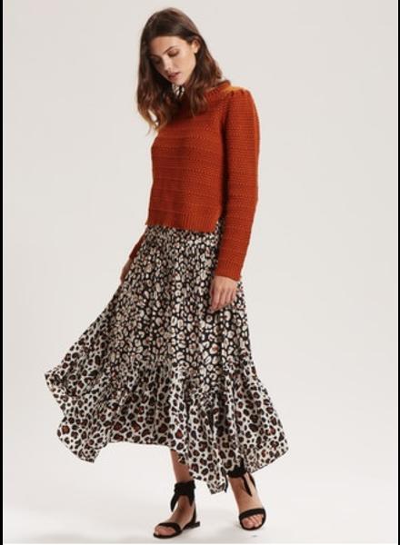 Marie Oliver Edie Skirt