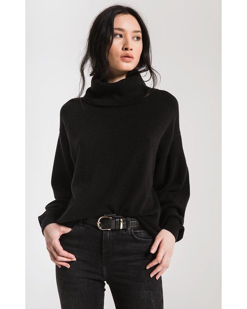 Z Supply Fort Greene Sweater