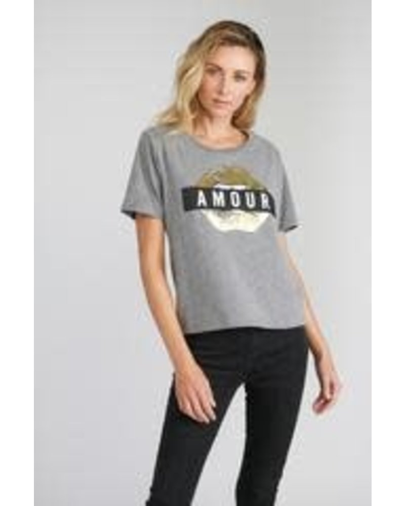 CHRLDR Amour T Shirt