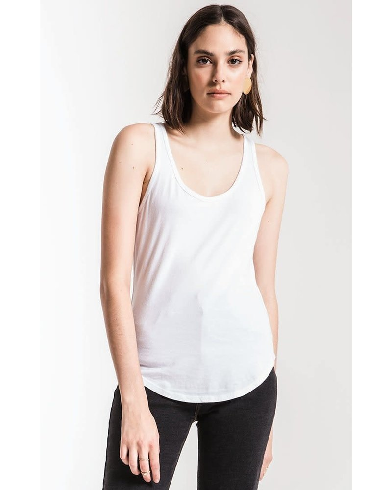 Z Supply The Perfect Tank