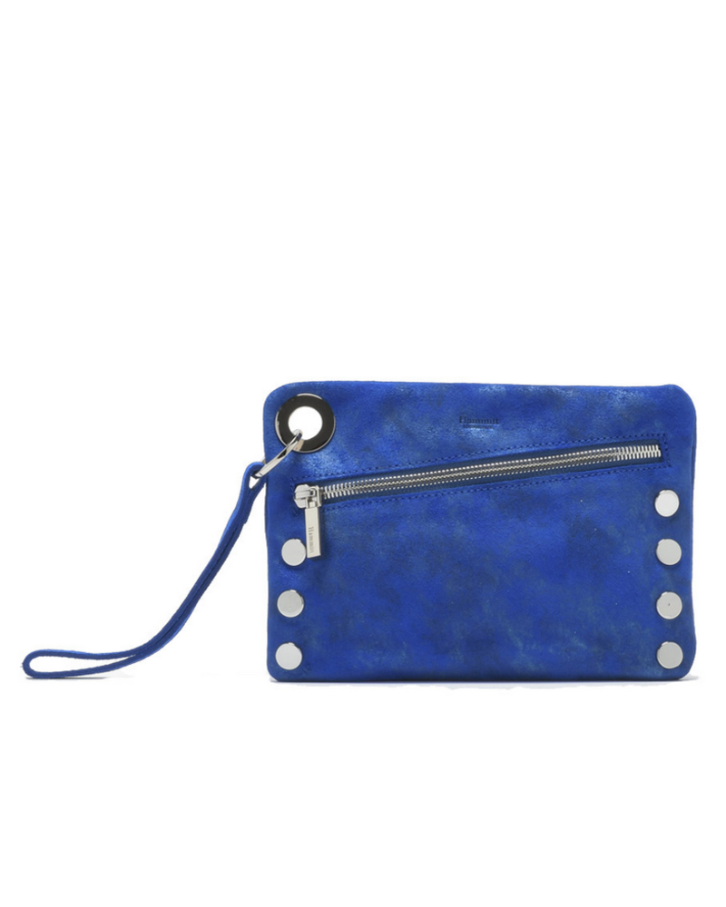 Hammitt Nash Small Bag
