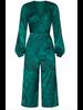 Hutch Rhiannon Wrap Jumpsuit