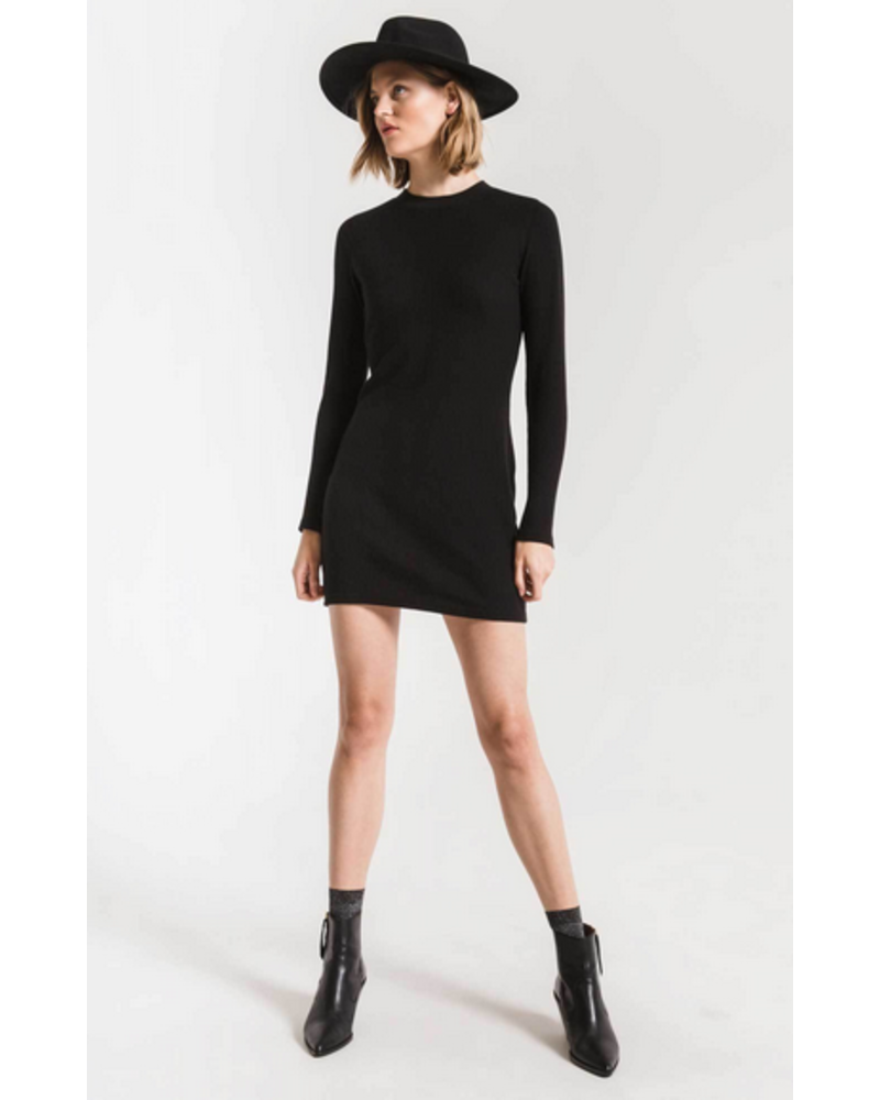 Z Supply Thermal Dress
