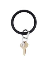 O-Venture Big O Vegan Key Ring