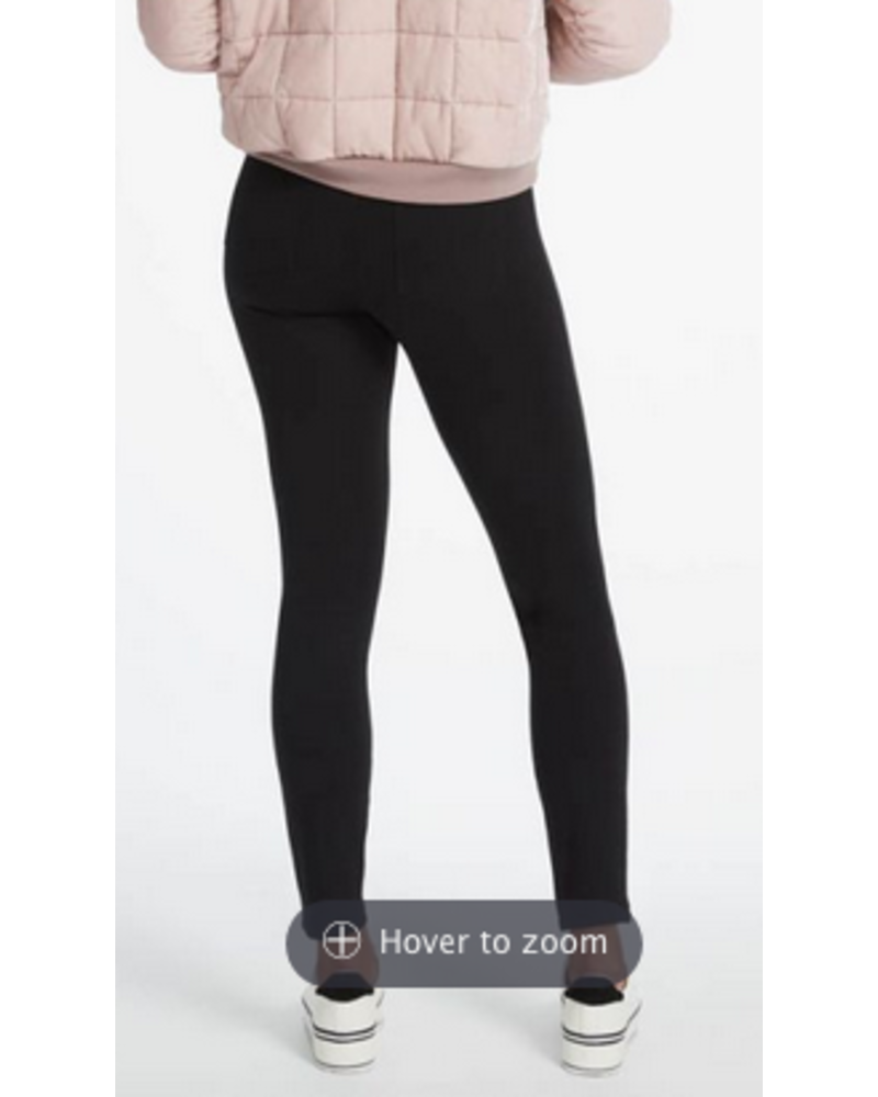 Spanx The Perfect Pant 4 Pocket Skinny Ponte