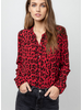 Rails Lillian Silk Blouse