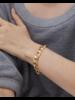 Jennybird Landry Bracelet