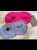 Brodie Wink Eye Mask