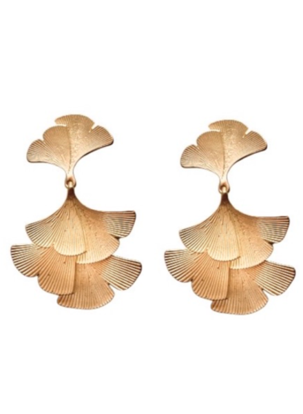 Anna Cate Eloise Earrings