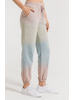 Z Supply The Ombre Tie Dye Jogger