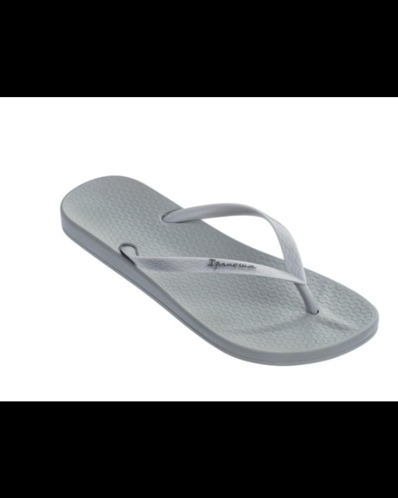 Ipanema Ana Flip Flop