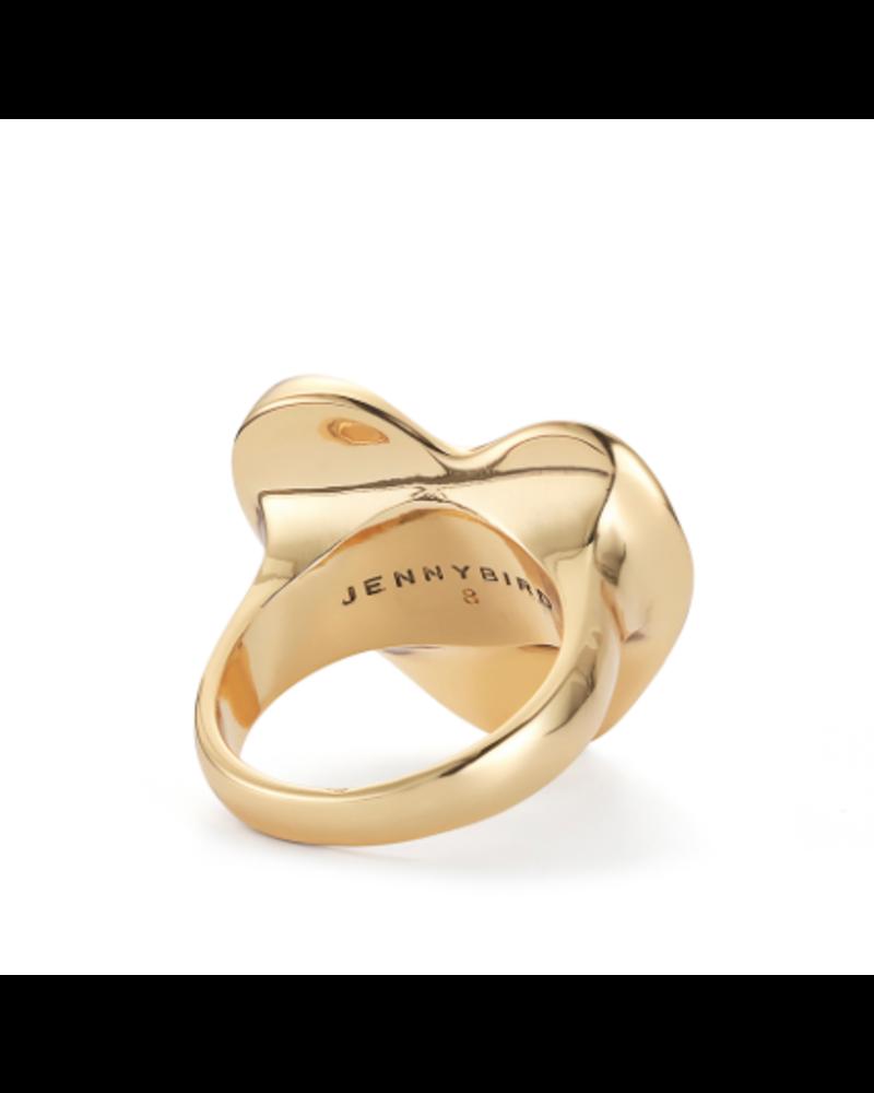 Jennybird Ophelia Ring