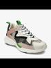 Sanctuary Groove Sneaker Camo