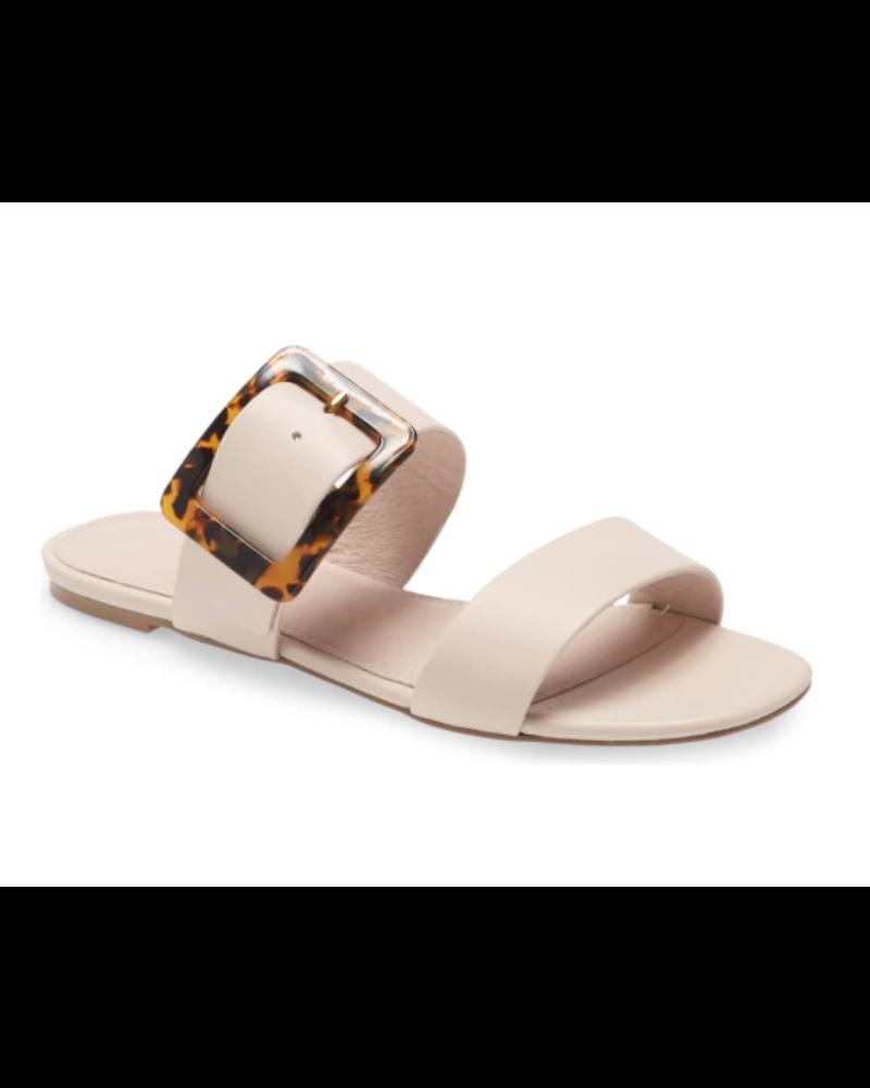 Sanctuary Shimmy Slide Sandal