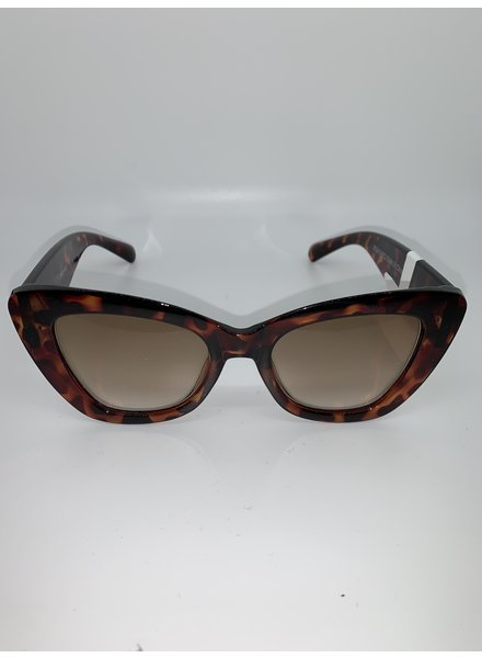 RS Eyeshop Sunglasses