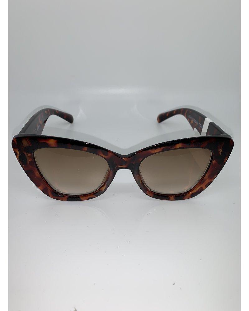 RS Eyeshop Sunglasses