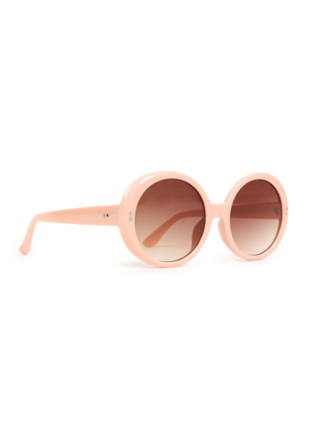Powder Design Callie Sunglasses