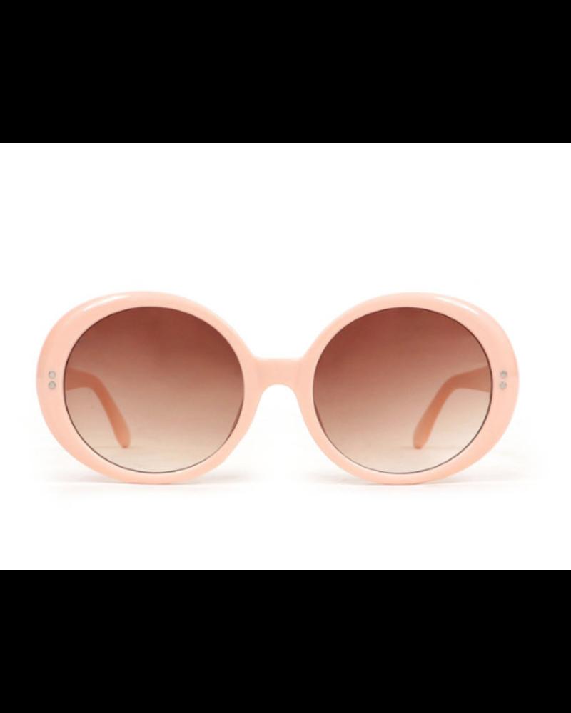 Powder Design Callie Sunglasses