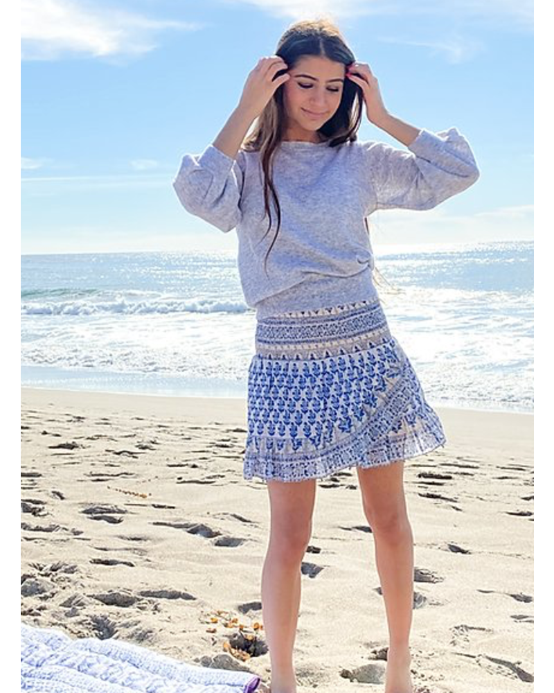 Bell Lynn Skirt