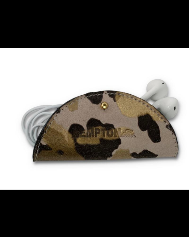 Kempton & Co Electronic Cord Holder