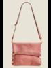 Hammitt VIP Medium Bag