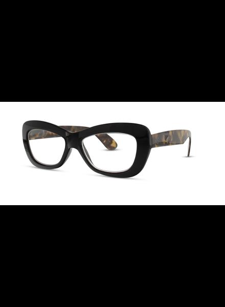RS Eyeshop Readers RS1108