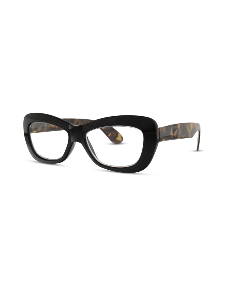 RS Eyeshop Readers RS1108