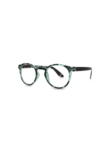 RS Eyeshop Readers RS1060