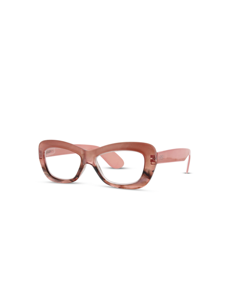 RS Eyeshop Readers RS1149