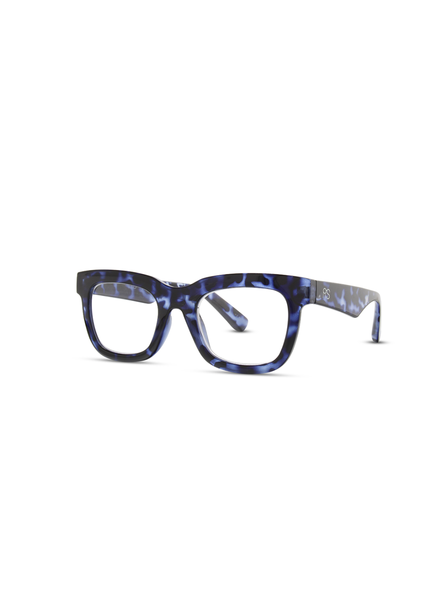 RS Eyeshop Readers RS4011