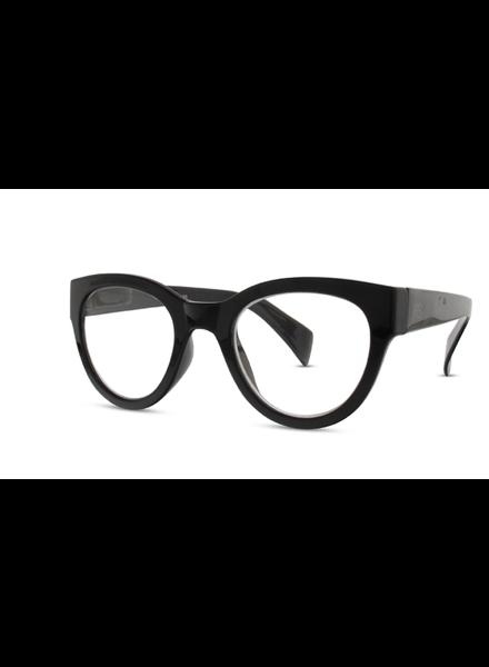 RS Eyeshop Readers Aspheric RS1109 ABR