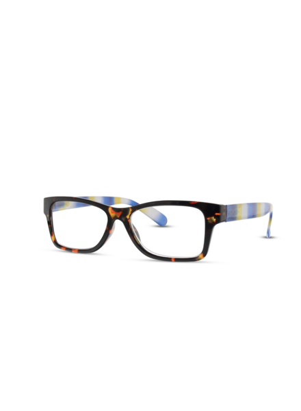 RS Eyeshop Readers Aspheric RS1151