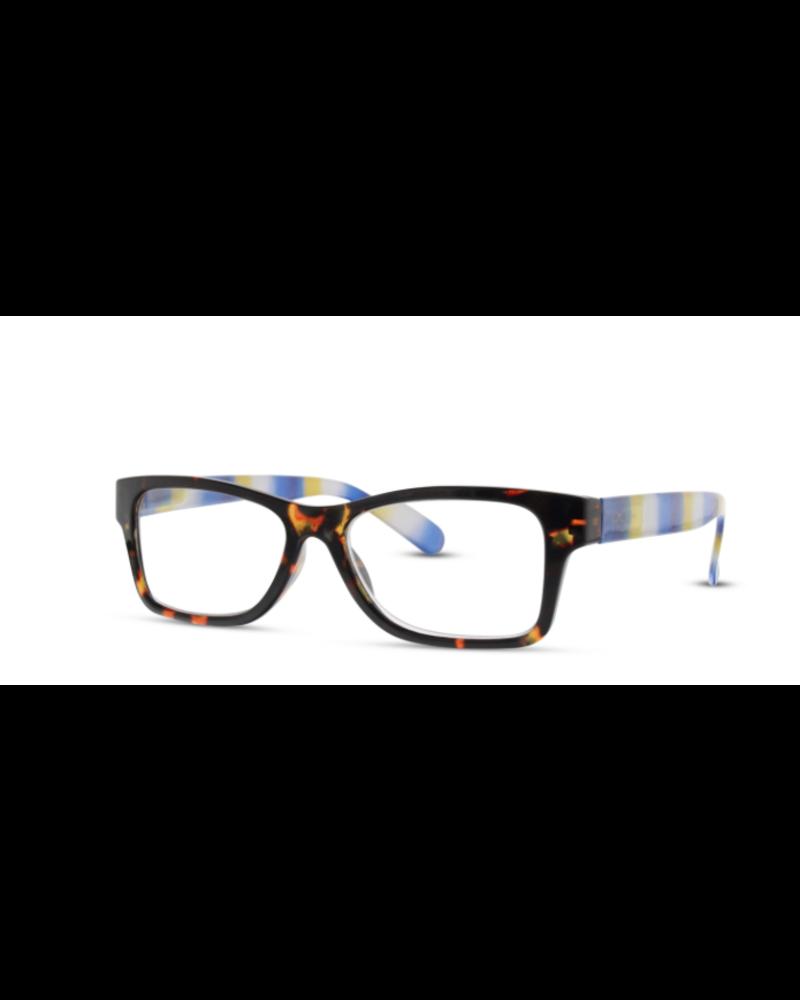 RS Eyeshop Readers Aspheric RS1151