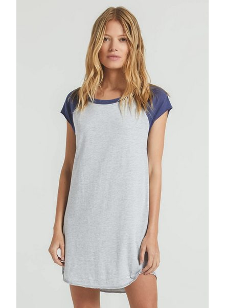 Z Supply Mara Tee Dress