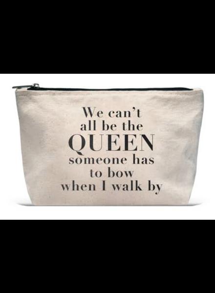 LA Trading Co. Queen Pouch