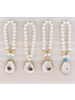 Grit & Grace Studio Petite Blessing Beads