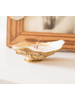 Grit & Grace Studio Oyster Candle