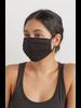 Z Supply Leo Face Mask - 2 Pack