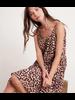 Velvet by Graham and Spencer Zahara Cami Dress