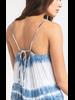 Z Supply Pura Dress