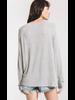 Z Supply Salerno Sweater