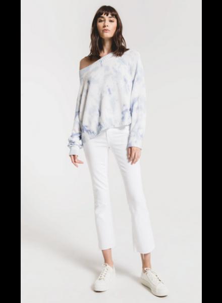 Z Supply Rimini Sweater