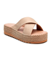 Matisse Cove Platform Sandals