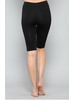 by-together Seamless Biker Shorts o/s